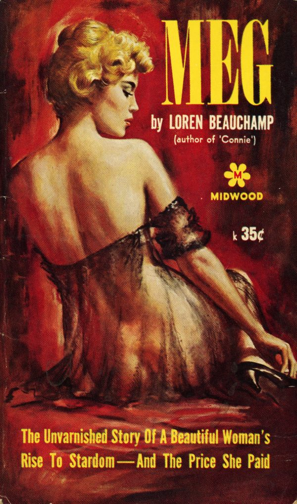 30665336808-midwood-books-30-loren-beauchamp-meg