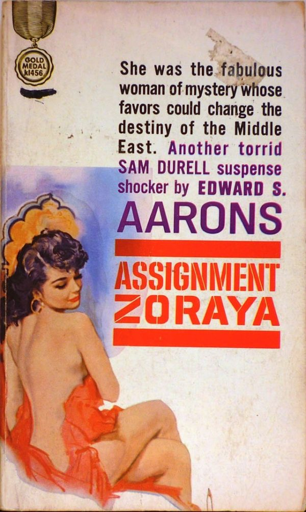 46642865-Aarons_Assignment_Zorya_Gold11