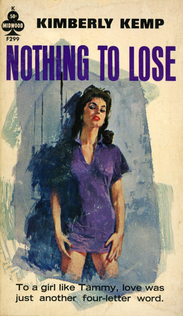 49235514123-midwood-books-f299-kimberly-kemp-nothing-to-lose