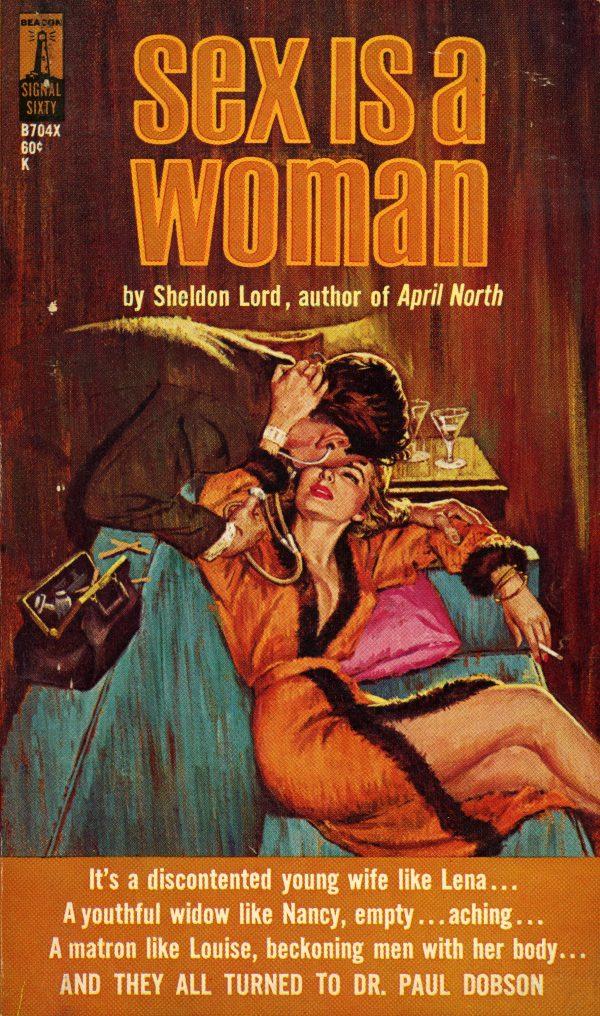 51146110590-beacon-books-b704x-sheldon-lord-sex-is-a-woman