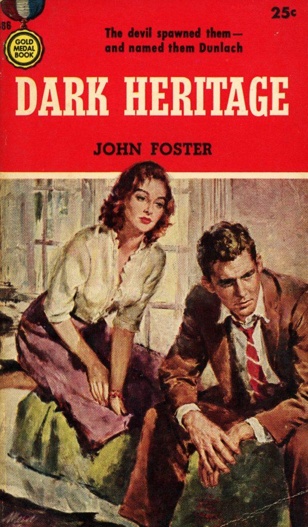 5300504295-gold-medal-books-486-john-foster-dark-heritage