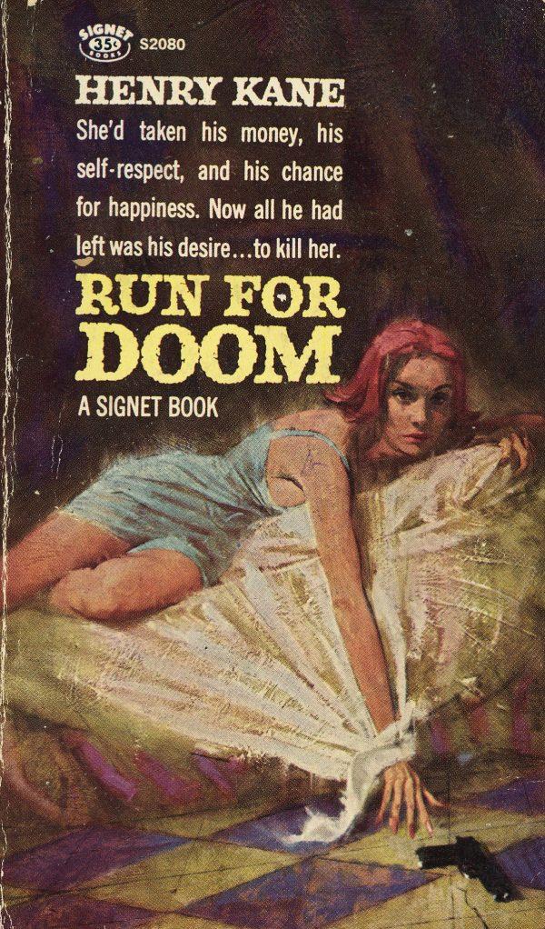 6348027648-signet-books-s2080-henry-kane-run-for-doom