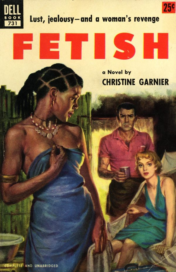 6370875933-dell-books-731-christine-garnier-fetish