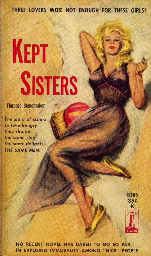 6372283413-beacon-books-b388-florence-stonebraker-kept-sisters