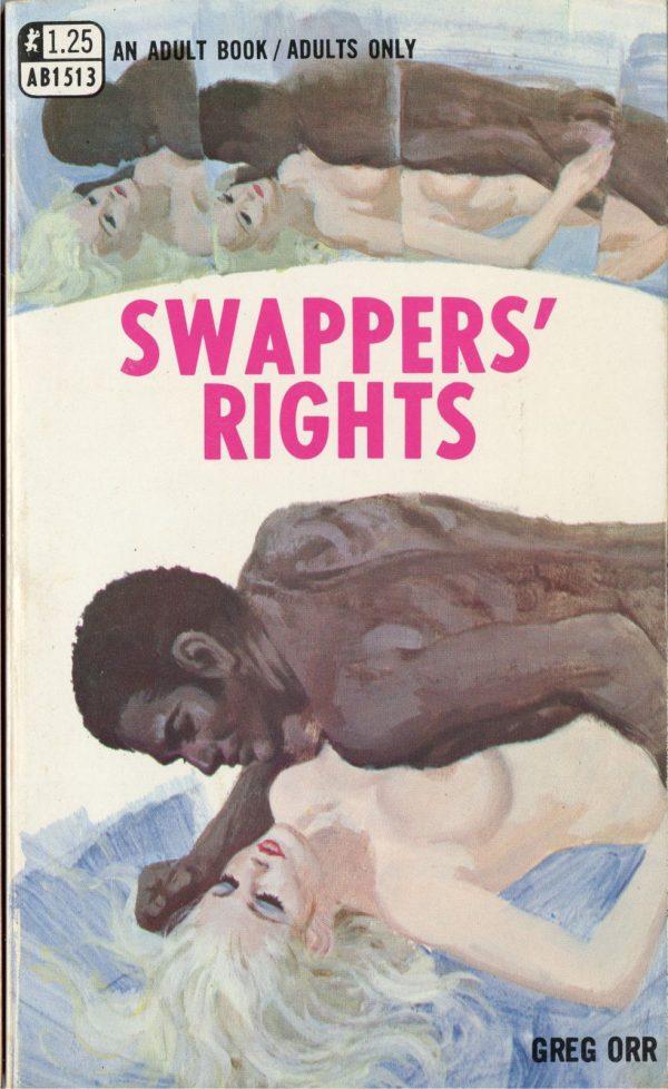 Adult Books 513 1970