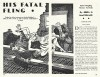 Dime Detective v063 n04 [1950-08] 0010-11 thumbnail