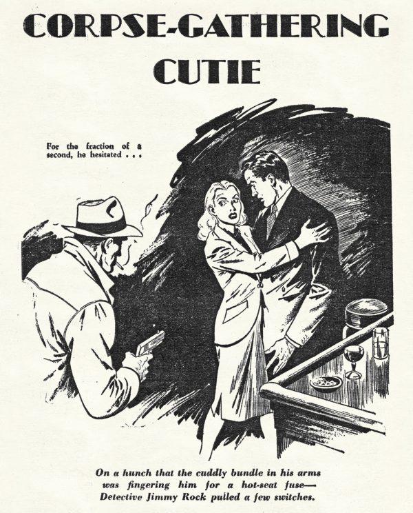 Dime Detective v063 n04 [1950-08] 0036