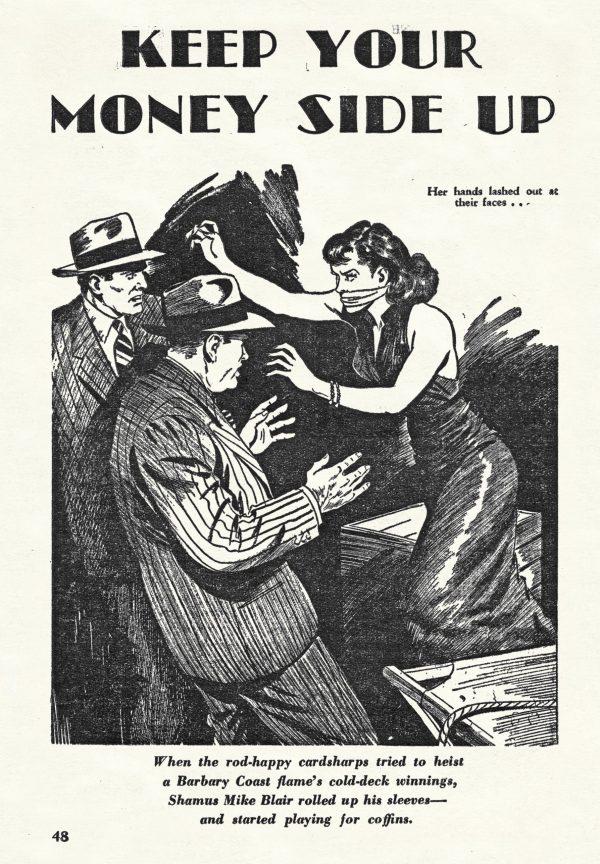 Dime Detective v063 n04 [1950-08] 0048