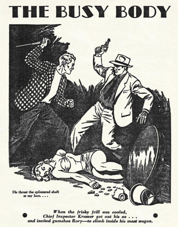Dime Detective v063 n04 [1950-08] 0068