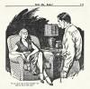 Dime Detective v063 n04 [1950-08] 0111 thumbnail