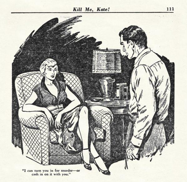 Dime Detective v063 n04 [1950-08] 0111