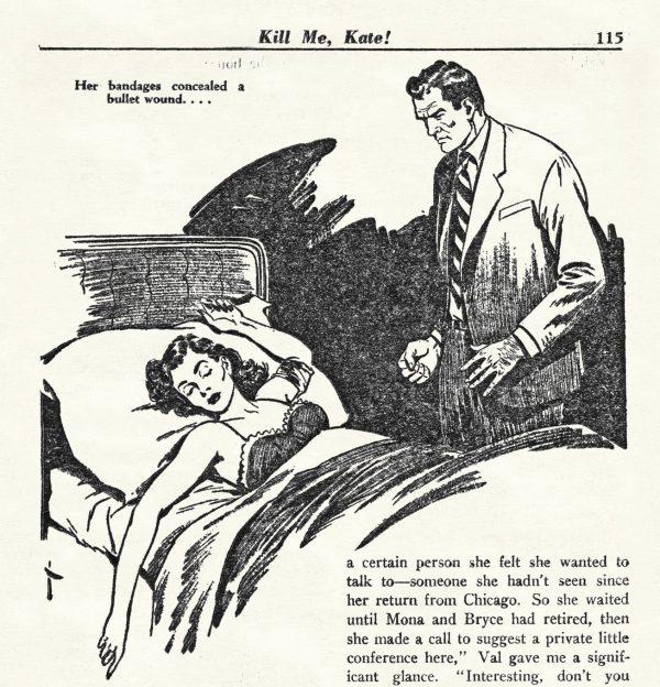 Dime Detective v063 n04 [1950-08] 0115