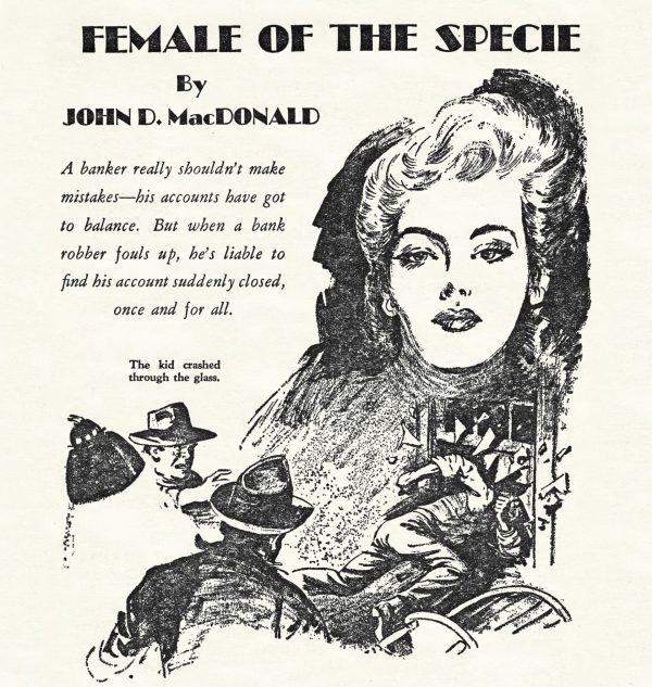 Dime Detective v52 n03 [1946-10] 0088