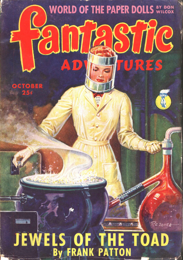 fantastic-adventures-october-1943