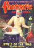 fantastic-adventures-october-1943 thumbnail