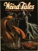 February 1924 Weird Tales thumbnail