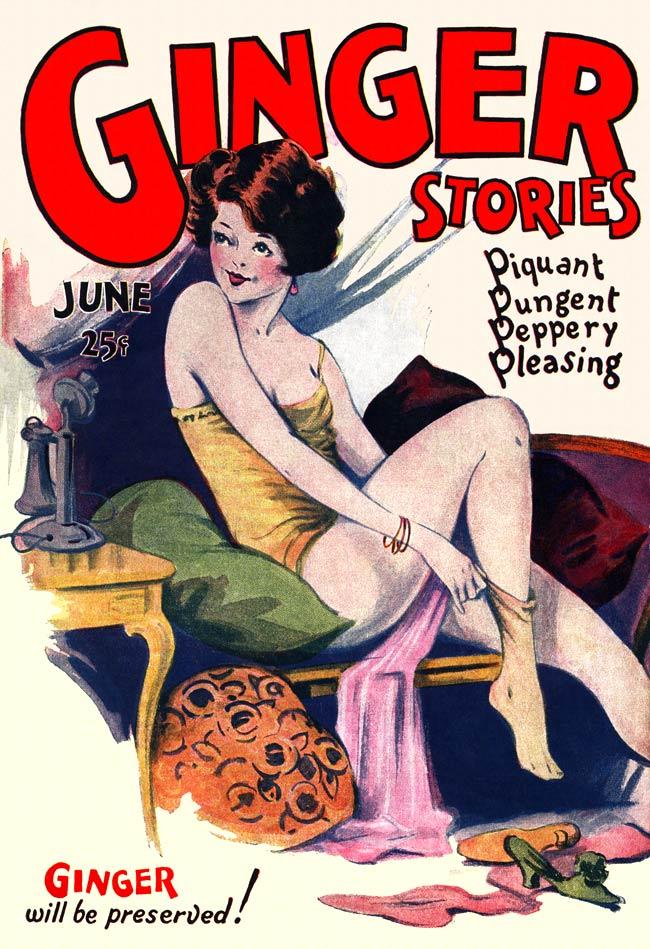 GingerStories1929-06