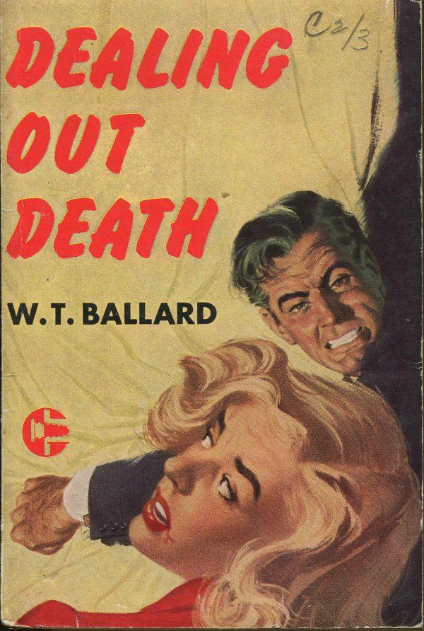 Graphic #18, 1950
