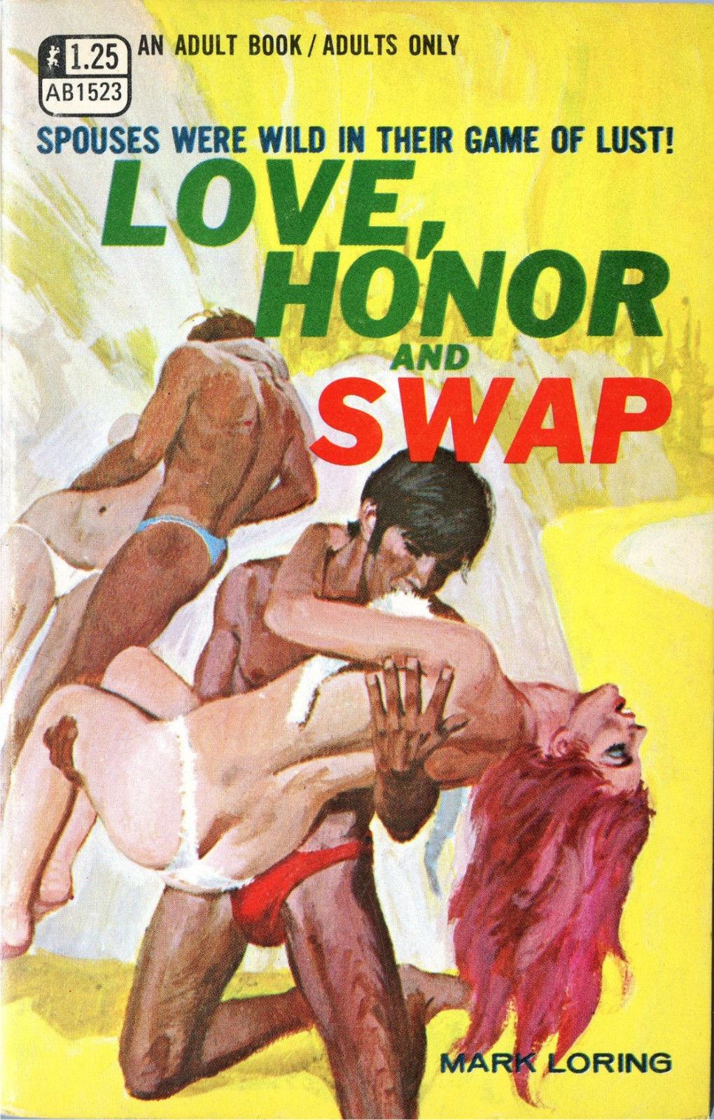 Wild wife swap-4187
