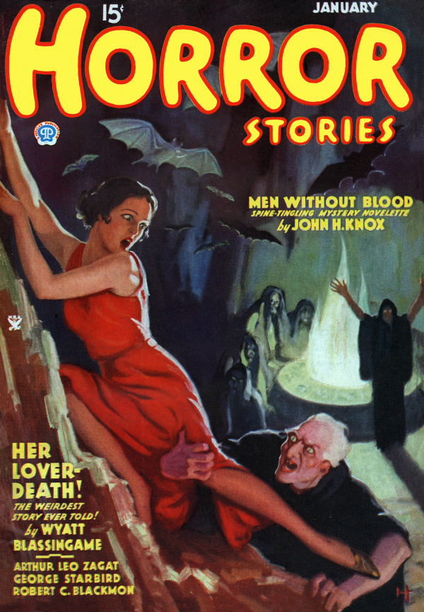 Horror Stories_35-01_000a_(cover by Saskia)