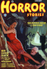 Horror Stories_35-01_000a_(cover by Saskia) thumbnail