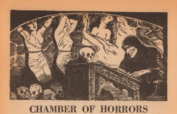 Horror Stories_35-01_127