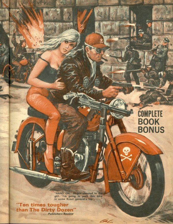 Male, February 1967 (1)