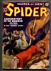 Spider July 1936 thumbnail
