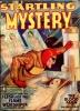 Startling Mystery Feb 1940 thumbnail