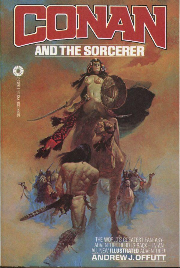 Sunridge Press #11683-3, 1978