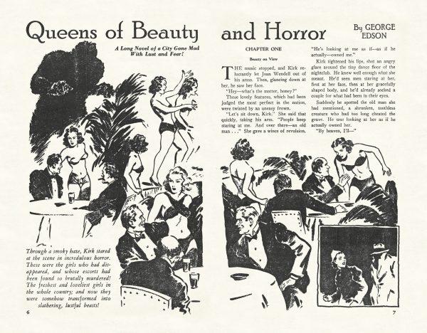 Terror-Tales-1938-05-p008-09