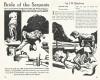 Terror-Tales-1938-05-p036-37 thumbnail