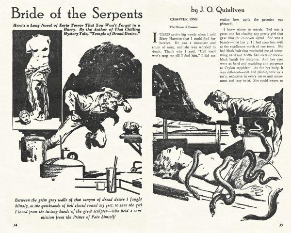 Terror-Tales-1938-05-p036-37