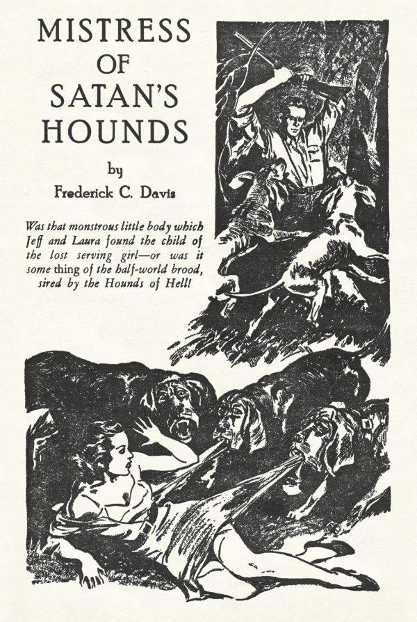 Terror-Tales-1938-05-p054