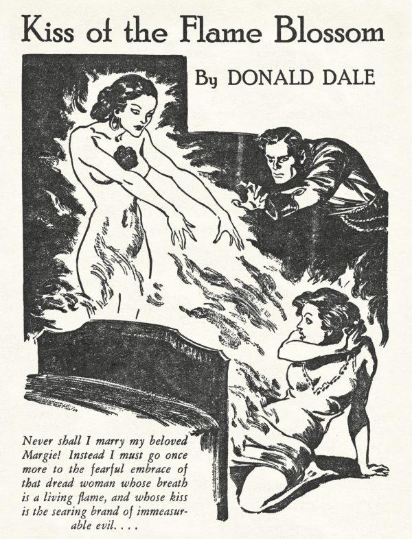 Terror-Tales-1938-05-p071
