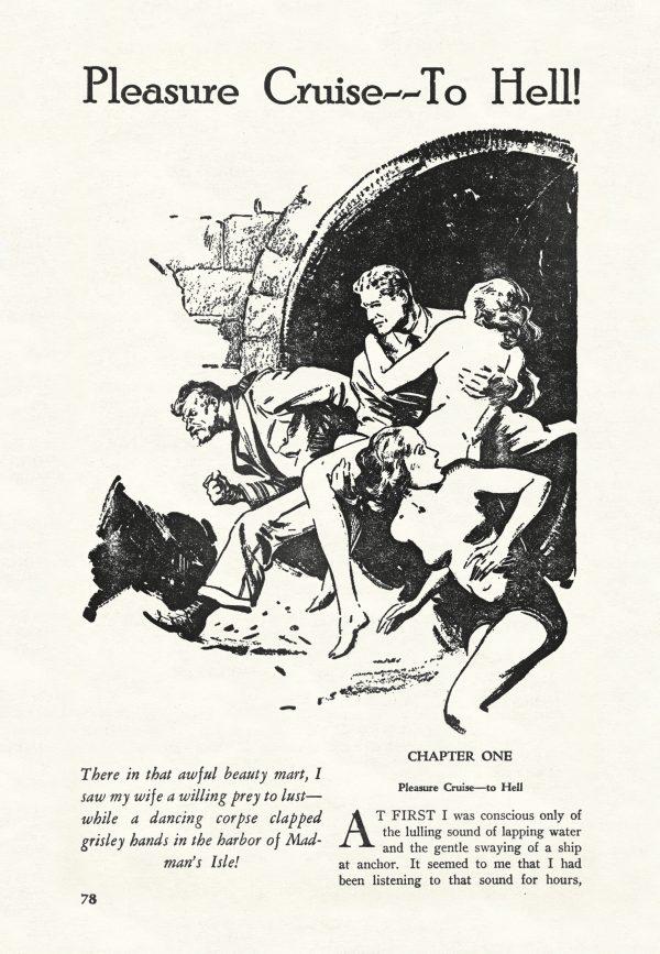 Terror-Tales-1938-05-p080