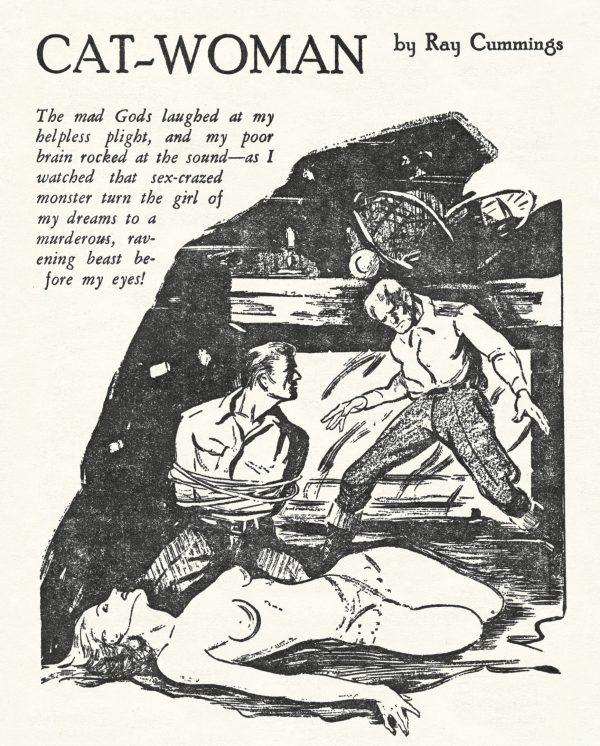Terror-Tales-1938-05-p096