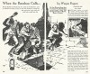 Terror-Tales-1938-05-p108-109 thumbnail