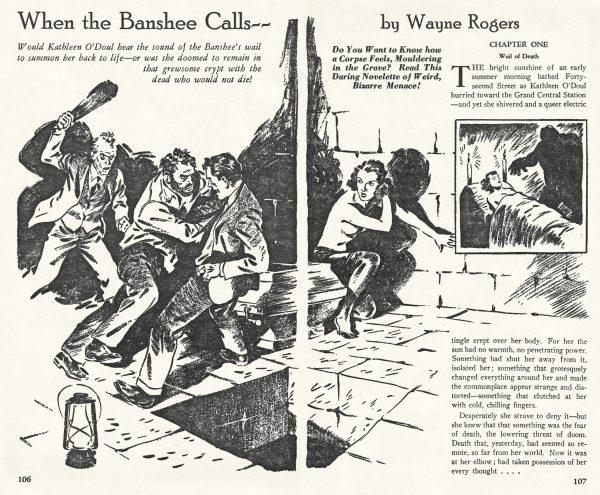 Terror-Tales-1938-05-p108-109