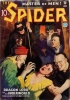 The Spider - July 1935 thumbnail