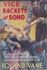 Vice Rackets of Soho 1950 thumbnail