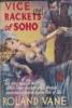 Vice Rackets of Soho 1950 thumbnail