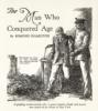 WT-1932-12-p031 thumbnail