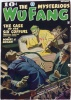 Wu Fanag September  1935 thumbnail