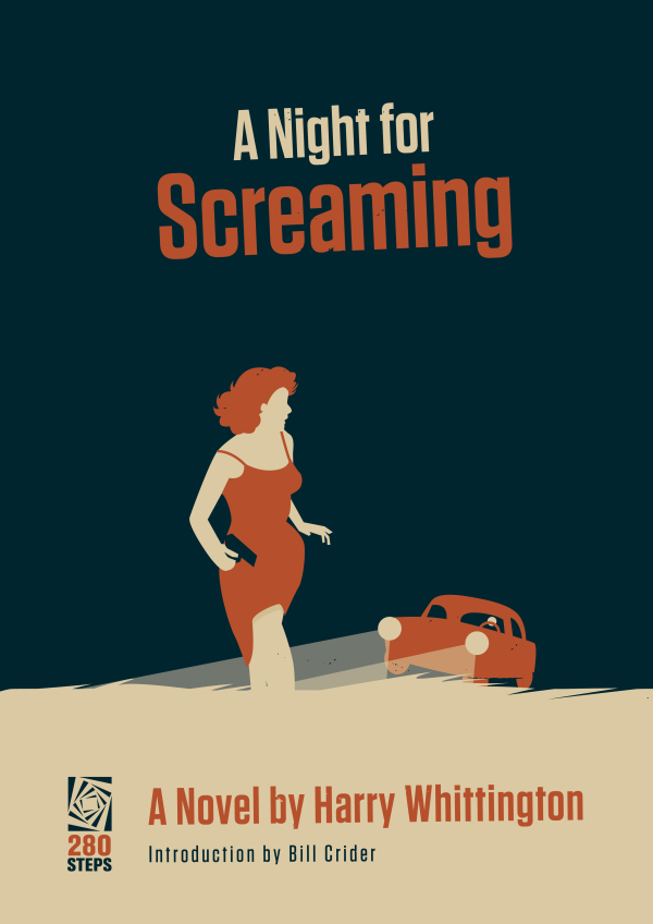 a-night-for-screaming