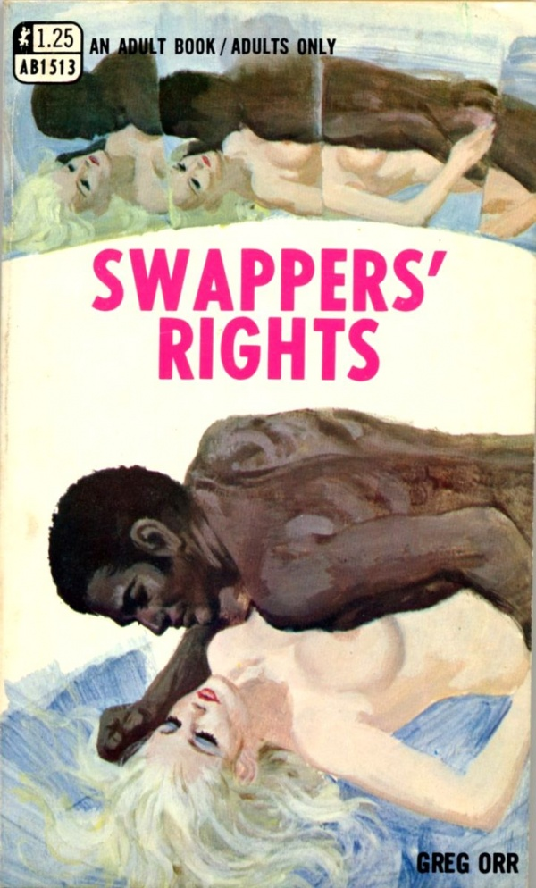 ab-1513-swapper-s-rights-by-greg-orr-eb-