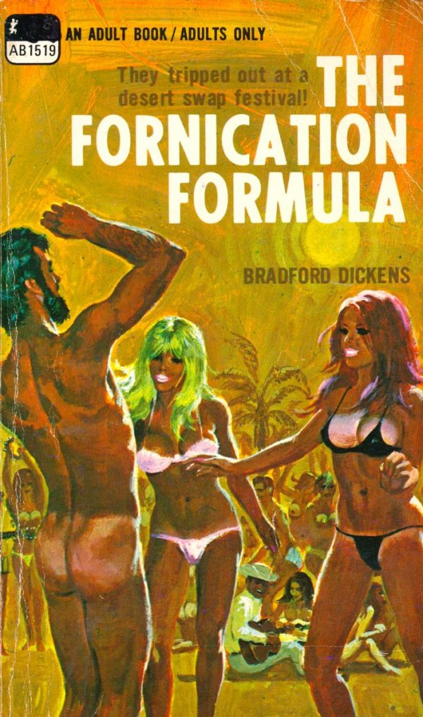 ab-1519-the-fornication-formula-by-bradford-dickens-eb