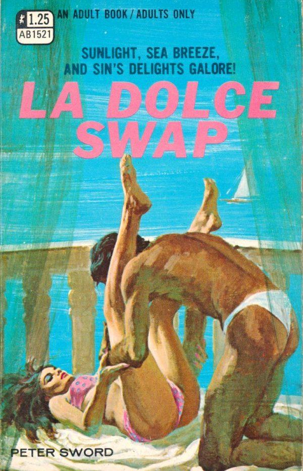 ab-1521-la-dolce-swap-by-peter-sword-eb