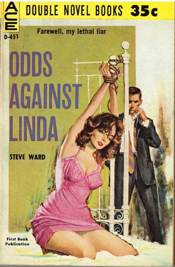 13502414883-odds-against-linda