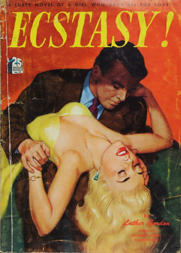 31207435598-luther-gordon-ecstasy-1949-quarter-books-35-cover-art-by-rodewald
